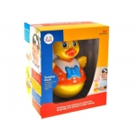 Humpty Dumpty INTERACTIVE Duck