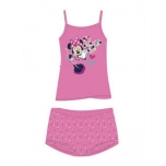 Underwear set in a hanger 2pcs. MINNIE