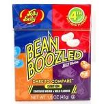 Конфеты Jelly Belly - Bean Boozled (4th)