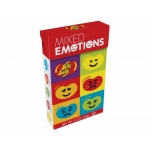 "Конфеты Jelly Belly ""Mixed Emotions"" (35g.)"