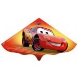 Flying Kite DISNEY CARS 115x63cm
