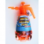 Water Balloon Pump with 100 bombs