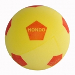 Soft Ball 140mm. Mondo