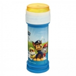 Soap Bubbles Paw Patrol 60ml