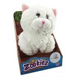 Кошечка Zookies игрушка-браслет