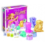8 Slime making kit