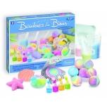 Набор изготовления бомбочек для ванны
