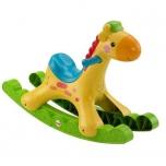 2 in 1 Rockin' Tunes Giraffe