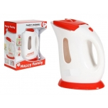 Toy Water boiler with battery
