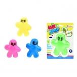 Toi-Toys  Anti-Stress
