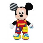 Clementoni Baby Mickey Early learning