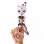 Interactive finger horse - Unicorn toy Funny fingerlings