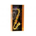 Laste Saksofon,42 cm