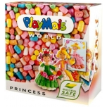 PlayMais World PRINCESS