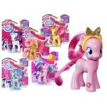 Minu väike Hobune Hasbro