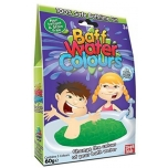 Baff Water Colours 60gr
