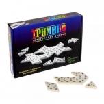 Game Russian language