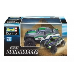 "Revell Control Buggy ""Dune Hopper"" 2.4GhZ"