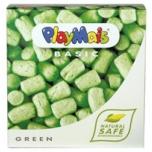 PlayMais Color GREEN