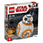 75187 LEGO® Star Wars™ BB-8™