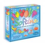 Softine