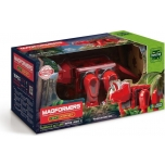 Magformers Dino Cera Set 18pcs