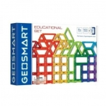 Educational Set (100 pcs)