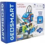 Moon Lander (31 pcs)