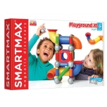 Playground XL