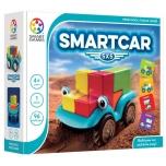 Smart Car 5x5