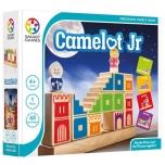 Camelot juunior
