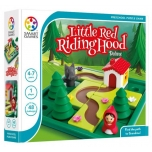 Little Red Riding Hood - Deluxe