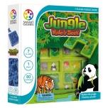 Džunglipeitus