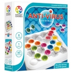 Antiviirus