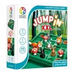 Jump In' - XXL