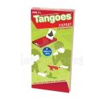 Tangoes ekspert
