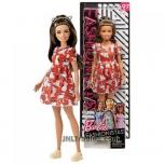 "Barbie Fashionistas ""7"""