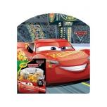"Loomingu komplekt ""Cars 3"", Crayola"