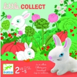 Game - Little collect