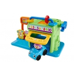 "Mattel Fisher Price ""Autopesula"" CGW05"