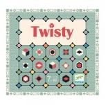 Game Twisty