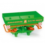 Bruder Amazone Fertiliser Spreader 02233