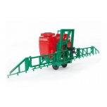 ogel & Noot Crop Sprayer (Bruder 02334)