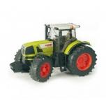 Трактор Claas Atles 936 RZ Bruder 03010