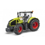Трактор Claas Axion 950 Bruder 03012