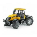 Bruder трактор JCB Fastrac 3220 (03030)