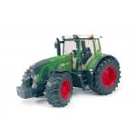 Трактор Fendt 936 Vario Bruder 03040
