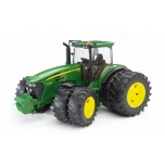 John Deere 7930 With Dual Tires BRUDER 03052