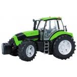 Deutz Agrotron X720 traktor