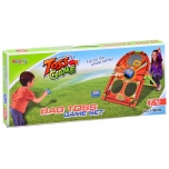 Bag Toss Game set